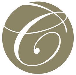 Colombier logo.013 avec fond.jpg