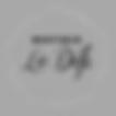 Logo_Boutique_le_Défi__(1).png