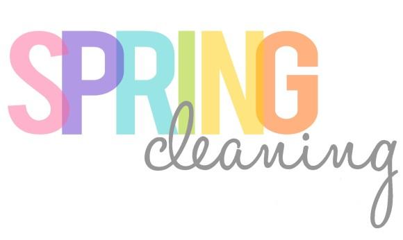 Clip Art Spring Cleaning Clipart spring cleaning clip art 62112 dfiles art