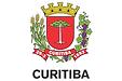 prefeitura curitiba.png