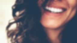 Brunette Smile.png
