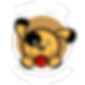 cropped-happydog-maspalomas-logo-e1472547913438.png