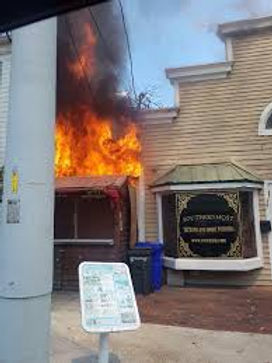 fire in shop.jpg