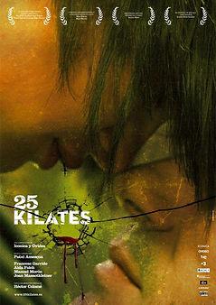 25 Kilates I Cartel.jpg