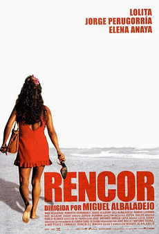 Rencor I Cartel.jpg