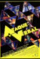Ataque_verbal_-_Ivan_Zulueta_-_tt0231192