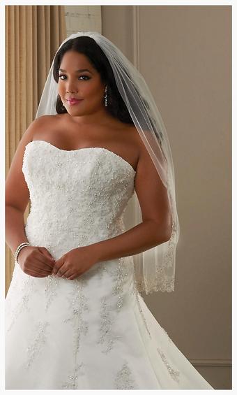 Omni Veils & Bridal: Premier Baltimore Bridal Shop Serving MD & D.C. ...