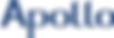 Apollo logo-1_png_BLUE.png