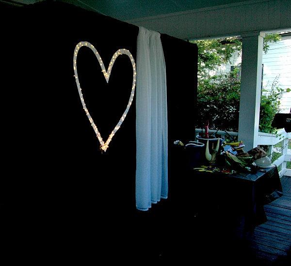 Mug Shots Photo Booth Rentals Weddings Photo Booth Rentals Parties ...