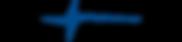 24699-TelPlus-Cybergate-Logo-FINAL.png