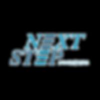nxtstp-logo_edited.png