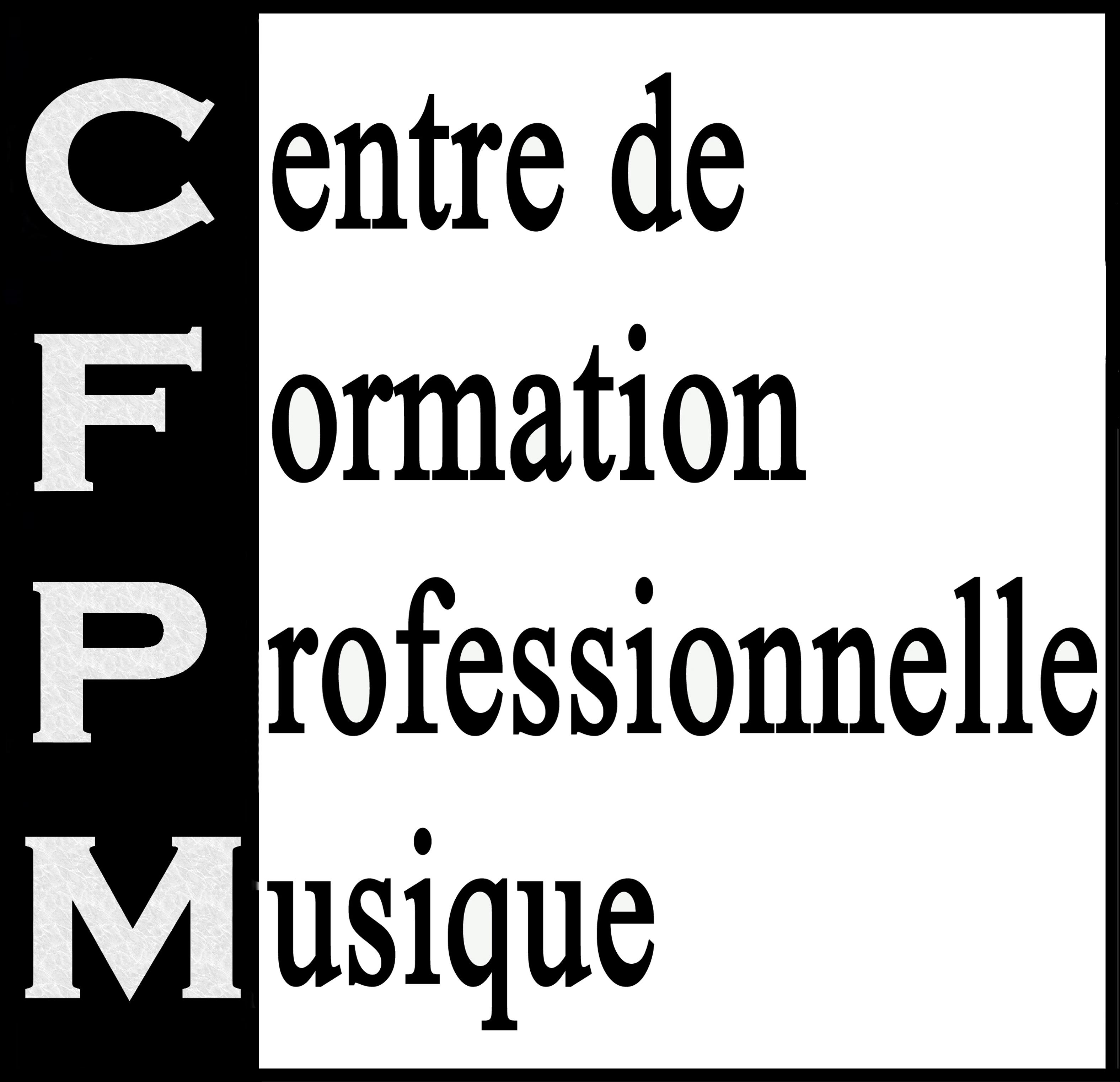 Formation ingénieur du son et MAO à Marseille (Collaboration CFPM et studio Medusa Prod)