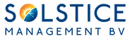 Solstice Management Logo