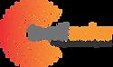 TaatiSolar Logo