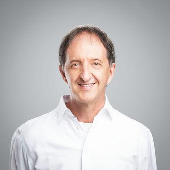 Dr Jonathan Joffe