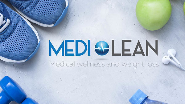 Medilean weightloss