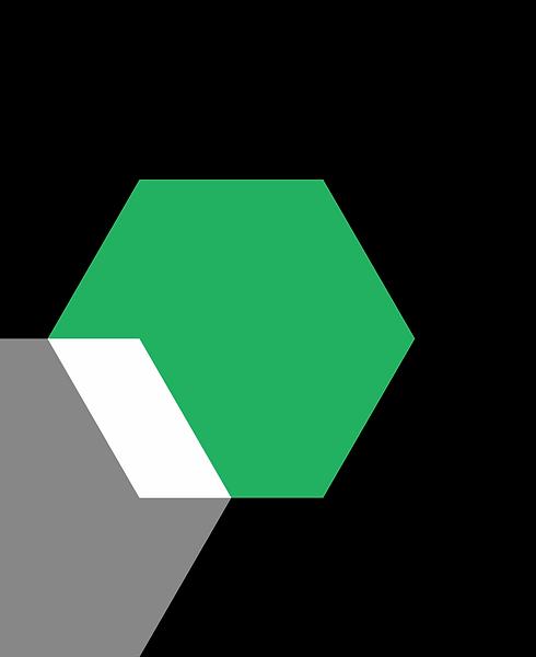 Carbon Capital Emblem