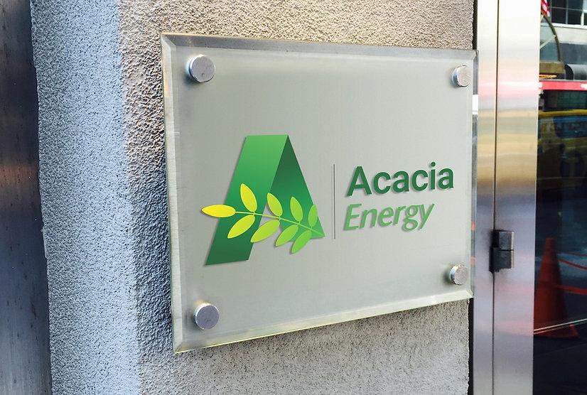 Acacia, energy, bioenergy, biomass, renewable