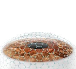 smartsurface-2.jpg