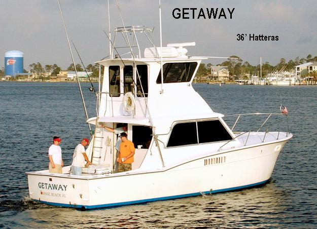 Orange beach fishing alabama deep sea fishing charters for Orange beach fishing charters