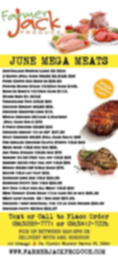 mega meats.jpg