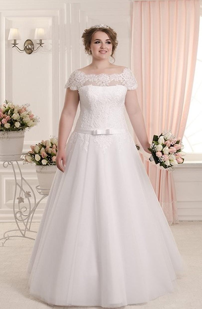 Vestidos de novia baratos bonitos