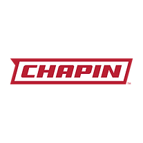 Chapin Logo 2020_Red 2.png