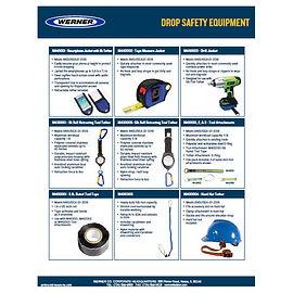 Drop Safety Thumbnail.jpg