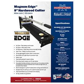 Magnum Edge Thumbnail.jpg