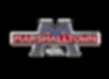 Marshalltown Logo.png