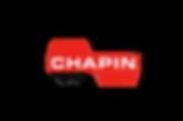 Chapin Logo Smaller 4.png