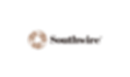 Southwire Logo Smaller 3.png