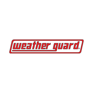 WEATHER GUARD Logo no background square.