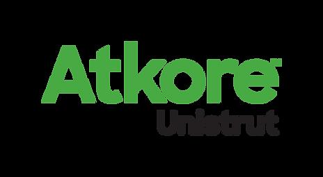 ATK-24194_Brand_Logo_SubBrand_Unistrut_C