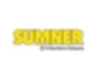 Sumner Logo Smaller2.png