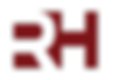 RH logo 2020 square Logo Only.png