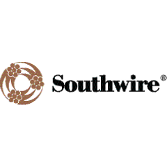 Southwire no background square.png