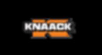 Knaack Logo Smaller 3.png