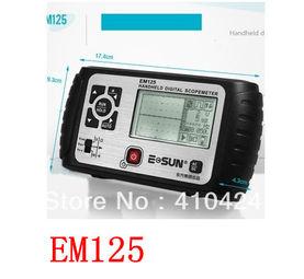 Free-shipping-2-in1-Mini-Oscilloscope-Multimeter-Voltmeter-Ohmmeter-Capacitance-tester-Digital-handheld-scopemeter-.jpg