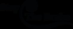 StatyAtTheBrake-Logo-Black.png