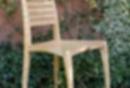 Chair6tiff--.jpg