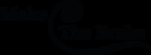 TheBrake-Logo-Black.png