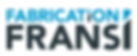 Logo_FRANSI-Fabrication.png