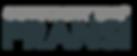 Logo_FRANSI-Construction.png