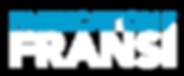 FRANSI-logos-renvers-FABRICATION.png