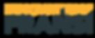 Logo_FRANSI-Innovation.png