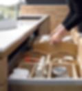 Design Küchen Rosenheim vom Küchen Schreiner Rosenheim