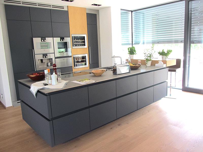 schreinerei rosenheim designwerk christl schreinermeister design wohn k che kochinsel essplatz. Black Bedroom Furniture Sets. Home Design Ideas