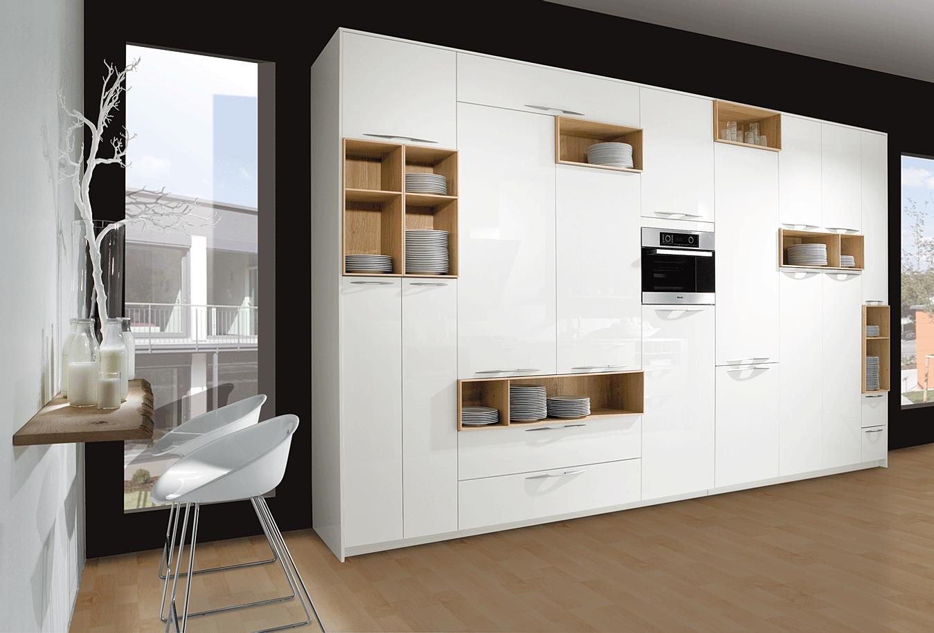 k chen rosenheim designwerk christl k chen nach ma. Black Bedroom Furniture Sets. Home Design Ideas