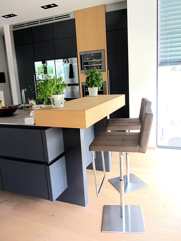 kchen rosenheim great with kchen rosenheim elegant luxdan with kchen rosenheim design einbau. Black Bedroom Furniture Sets. Home Design Ideas
